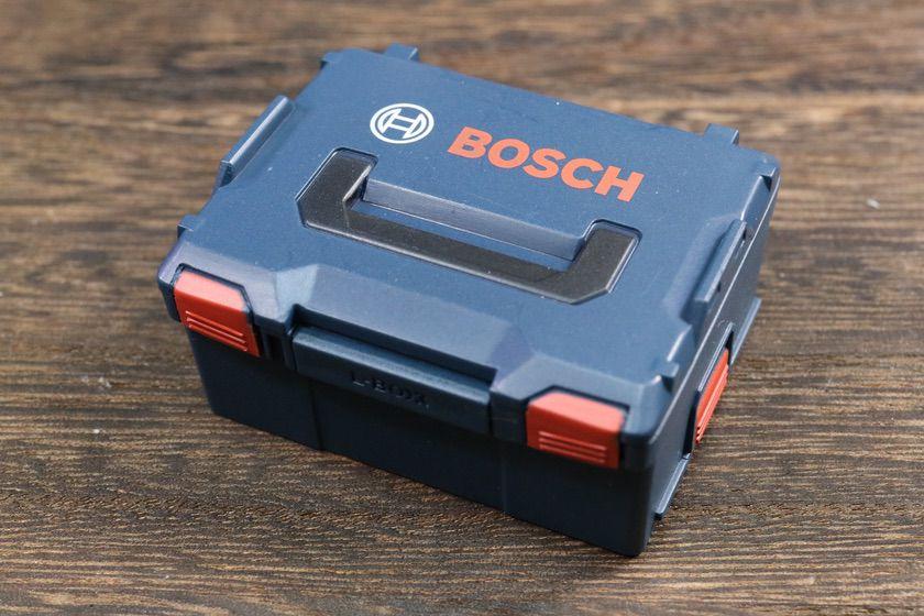 L-BOXX 238N