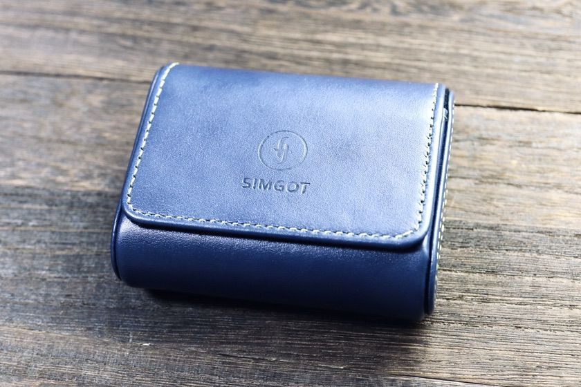 SIMGOT EM2R ケース